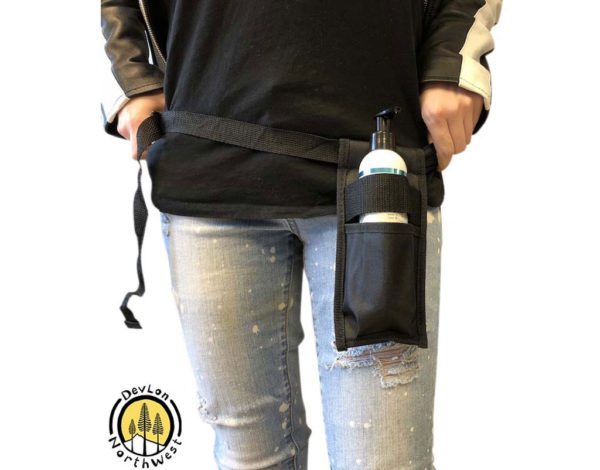 single_oil_holster_cb61_3