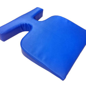 t_wedge_bolster_mb05_blue_1