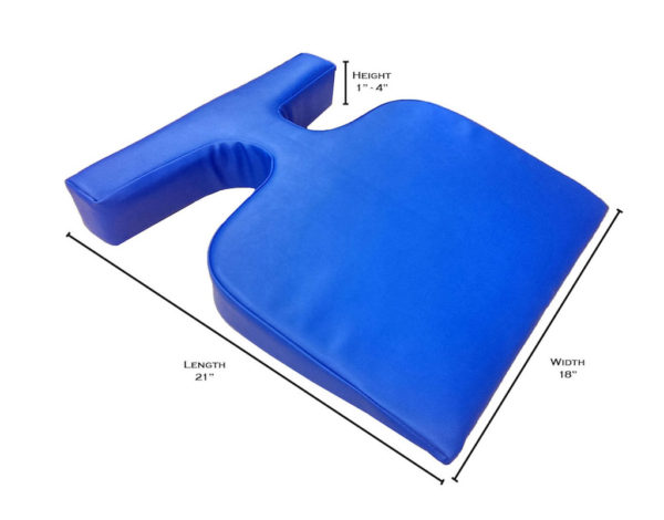 t_wedge_bolster_mb05_blue_2