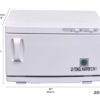 uv-single-towel-warmer-5