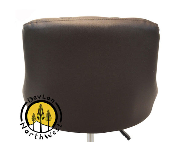 brown_rolling_stool_back_rest_5