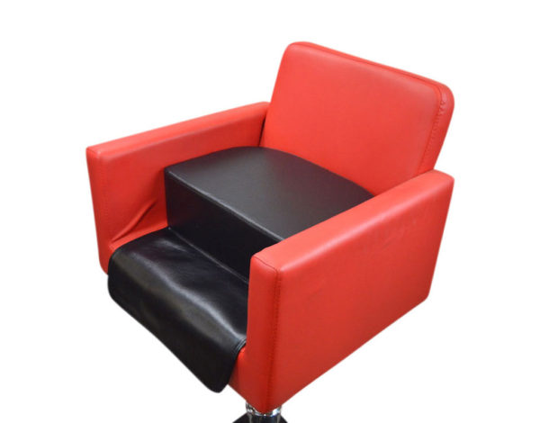 chair_booster_8