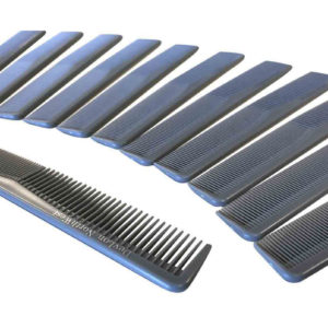 hair_salon_barber_combs_1
