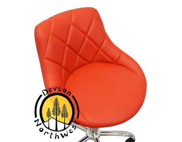 red_rolling_stool_back_rest_3