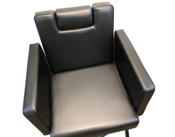 standard_salon_chair_recline_2