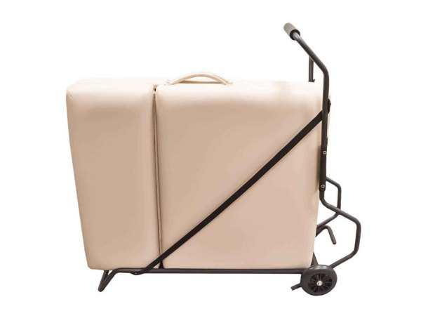 trolley_table_roller_DNT01_1
