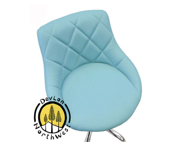 turquoise_rolling_stool_back_rest_3
