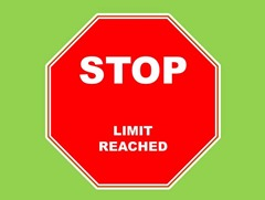 stop-limit-reached
