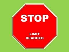stop-limit-reached