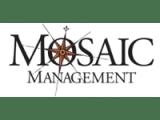 Mosaic-Slider