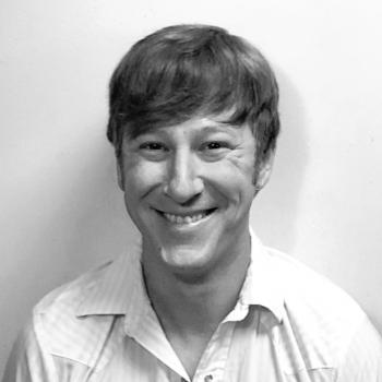 Joel Hathaway