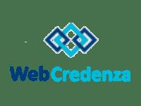 webcredlogo2