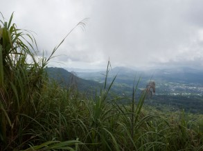 Minahasa Highlands, North Sulawesi, Indonesia