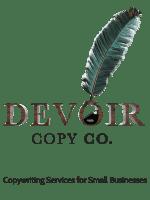 Devoir Copy Co - Mobile Header Emilia Vieni 4