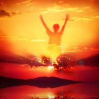 Sun of Righteousness