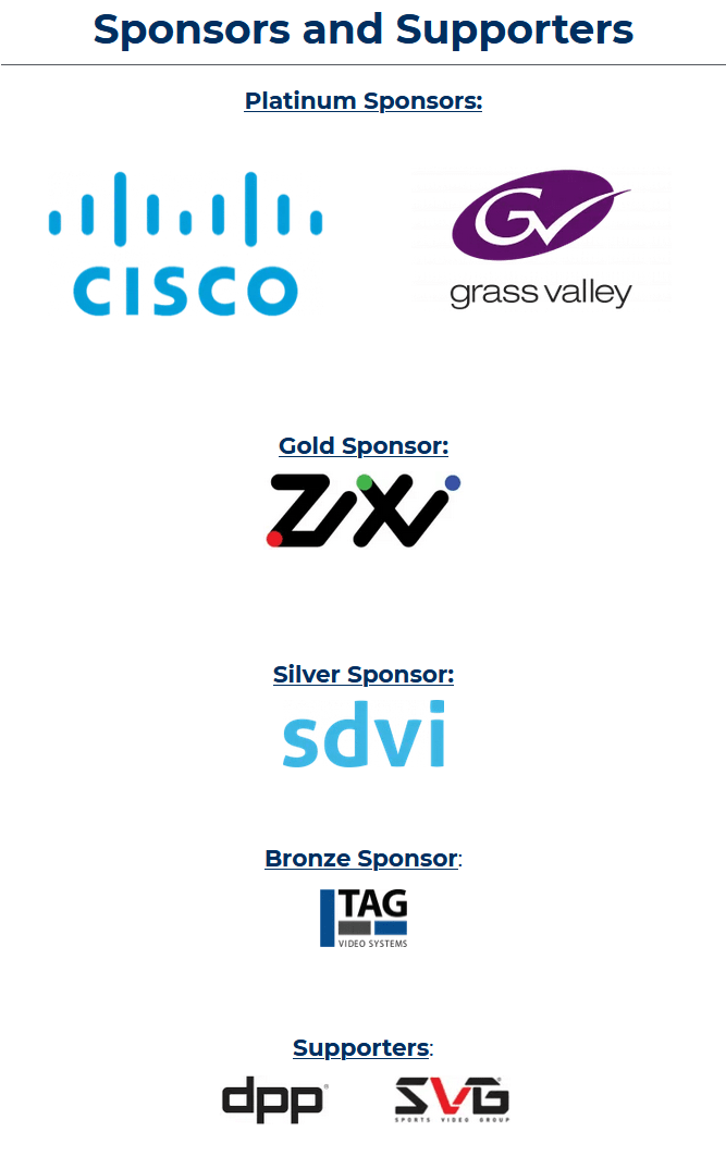 2020 Devoncroft Executive Summit Sponsors and Supporters-1