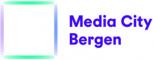 Media_City_Bergen_logo
