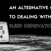 Ways Parents Can Cope with Sleep Deprivation
