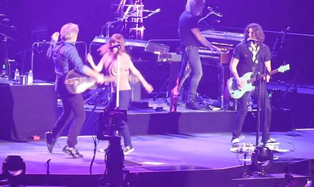 Bon-Jovi-I-Got-The-Girl