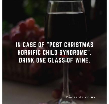 Post-Christmas-Horrific-Child-Syndrome