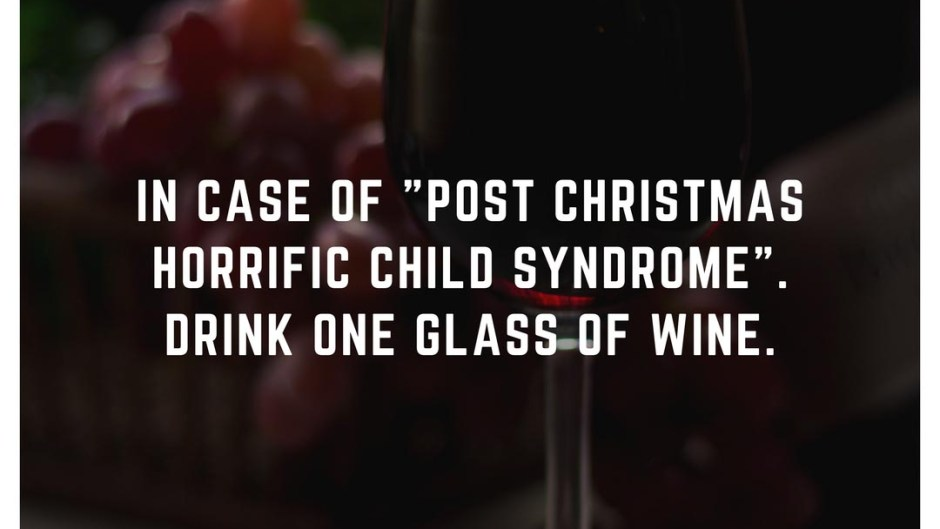 Post-Christmas-Horrific-Child-Syndrome