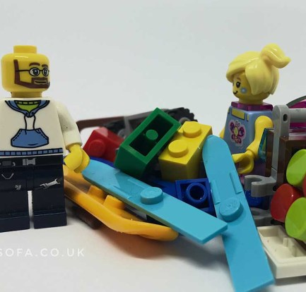 Lego-Dad-Dairies