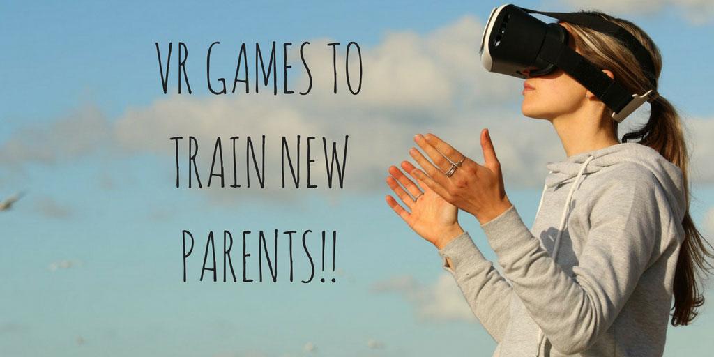 Parent-Training-VR-Apps-tha