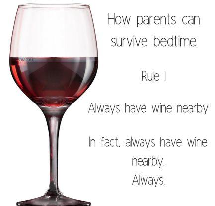 Parenting-Survival-Guide-1