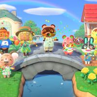 Animal Crossing New Horizons: Why it is great for kids (and adults)