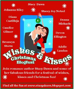 2stacys-christmas-blogfest-081