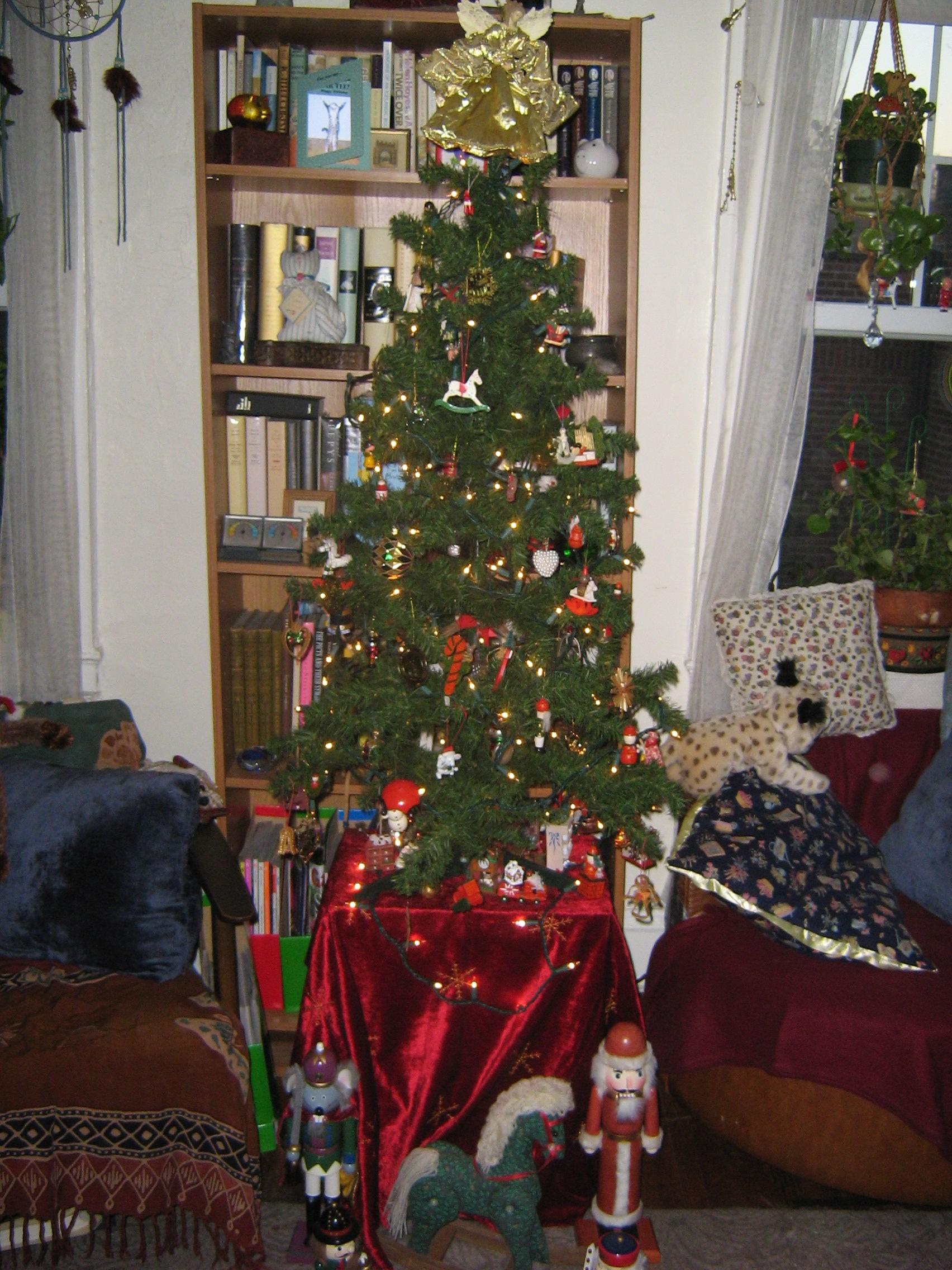 christmas-2008-0241