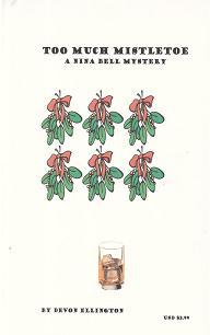 too-much-mistletoe-cover-thumbnail
