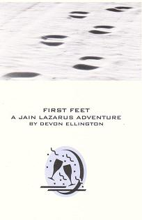 first-feel-cover-thumbnail
