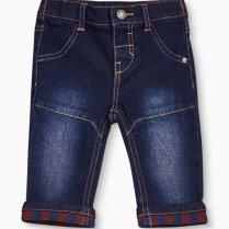 Espirit Stretch Jeans