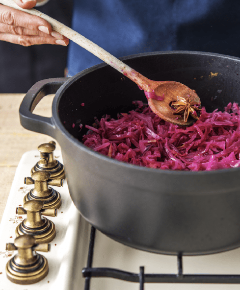 1512640686-24243931-489x592x894x592x117x0-Red-Cabbage