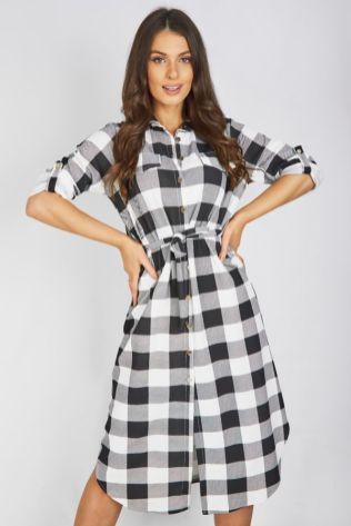 J5Fashion Wholesale Clothing