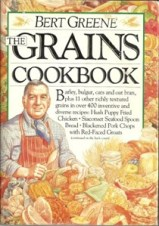 the-grains-cookbook