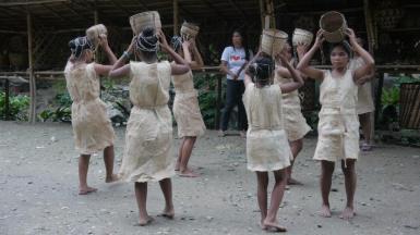 Oriental Mindoro