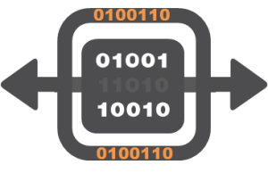 programmabilty-illustrated
