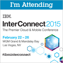 interconnect-badge-250x250_im_attending