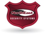 NorthEast Security Systems