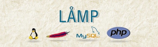 install-linux-apache-mysql-php-lamp-stack-on-centos-7