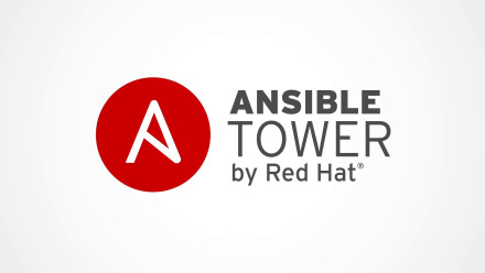 Ansible Tower Logo