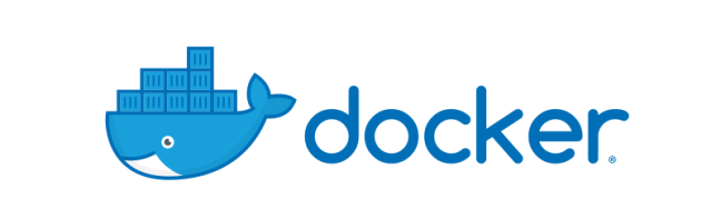 install-docker-ce-on-centos-7