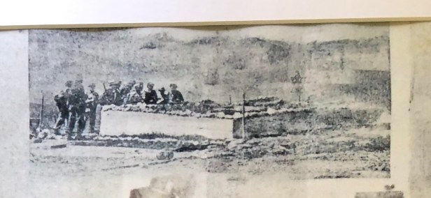 IMG_0245 Nebi yusha grave site