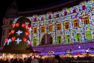 Targul-de-Craciun-din-Bucuresti-Bucharest-Christmas-Market-13