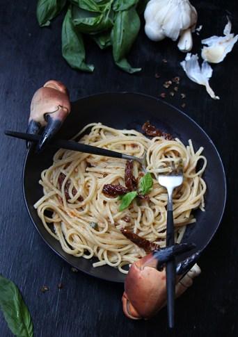 one-pot-pasta-au-crabe-devorezmoi-08