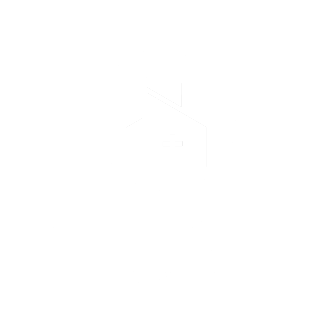 Devotable