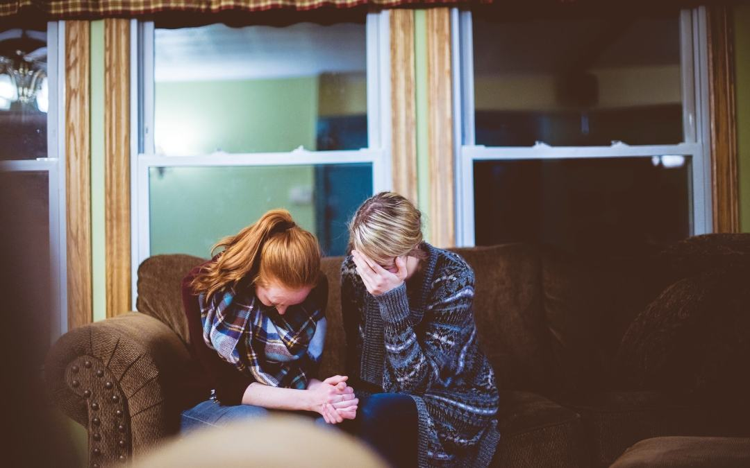 Daily Devotion – Matthew 6:7 – Learning How to Pray Effectively