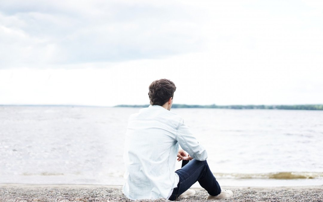 Daily Devotion – 1 Peter 5:10 – Being Patient in Prayer and Waiting On God